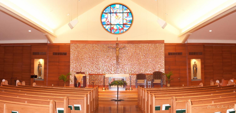 St  Lawrence Church Picnic June 7th and 8th | Joe Hayden