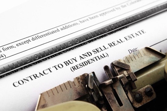 Why You Need to Keep Your Title Insurance Policy in Your ...