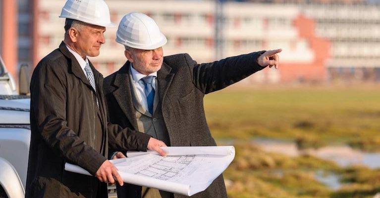 Top Atlanta Real Estate Developers
