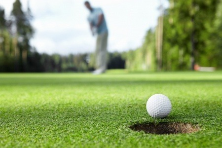 Which Public Golf Courses are the Best in New Jersey?