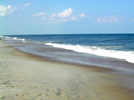 Which New Jersey Beaches are the Best?