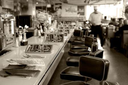 Restaurant Spotlight: The Park Ave Diner