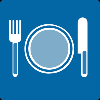 Restaurant Spotlight: 365 Bistro