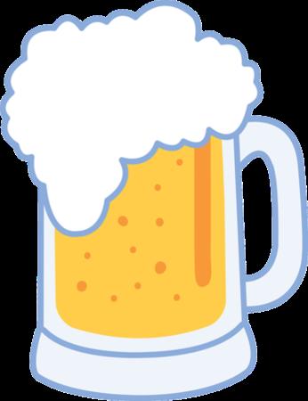 Restaurant Spotlight: Harvest Moon Brewery & Cafe