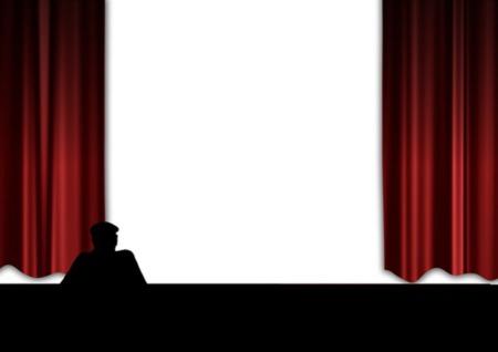 Attraction Spotlight: Crossroads Theatre Company
