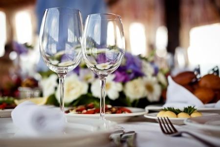 Restaurant Spotlight: Just Restaurant