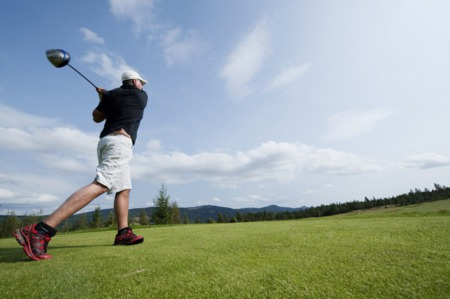 Which New Jersey Golf Courses are a Must for Serious Golfers?