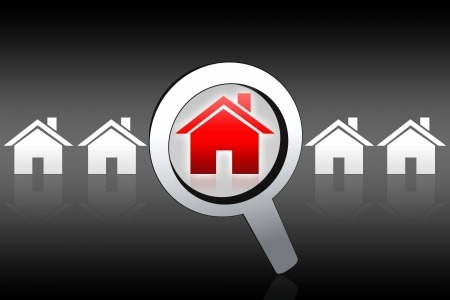 How to Find the Right Starter Home in New Jersey