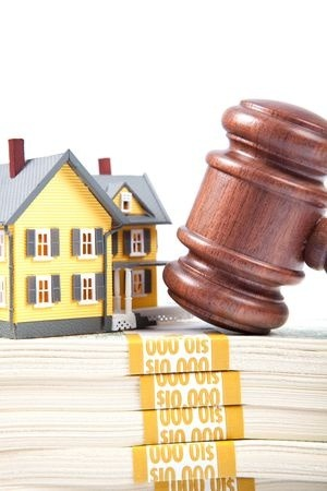What should you Know about Closing Costs?