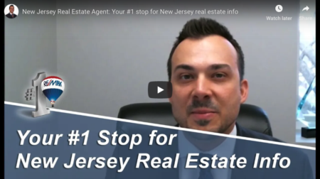 What Is Your Source for the Best New Jersey Real Estate Information?