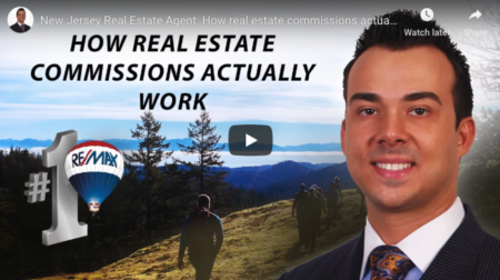 How Do Real Estate Commissions Work, Exactly?