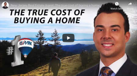 What Does It Really Cost to Buy a Home?