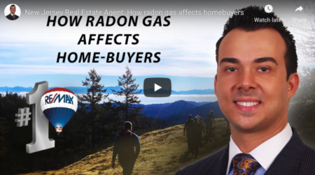 What Should You Do If Your Home Tests High for Radon Gas?