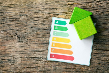 Energy Efficient, Eco-Friendly Upgrades That Pay You Back