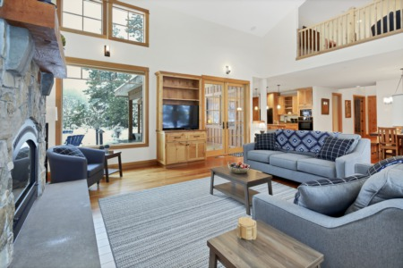 Home Staging Tips to Sell a Home in Today's Market
