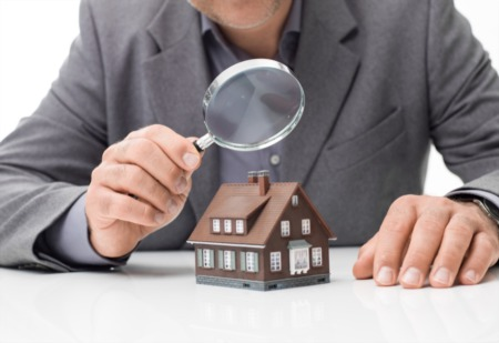 Why a Home Inspection Is Critical Before Buying