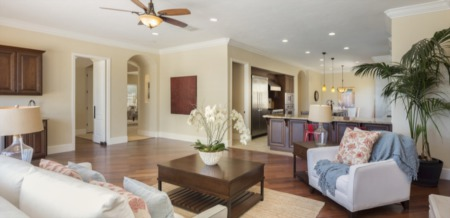 How to Show Your Home to Spark Buyer Interest
