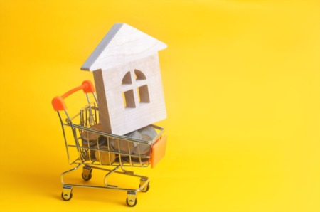 Home Selling Guide for Homeowners