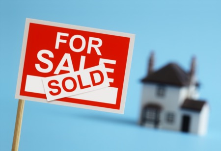Helpful Tips for Buying a Home in a Seller's Market