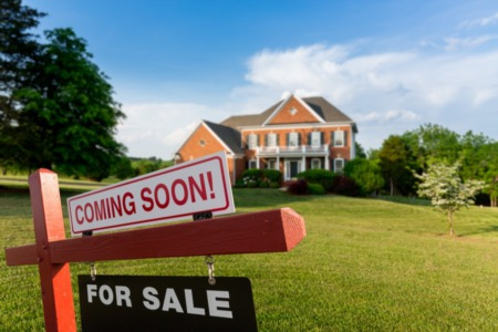 3 Tips You Need to Know When Selling in a Buyer's Market