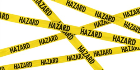 Common Home Hazards You Need to Know About
