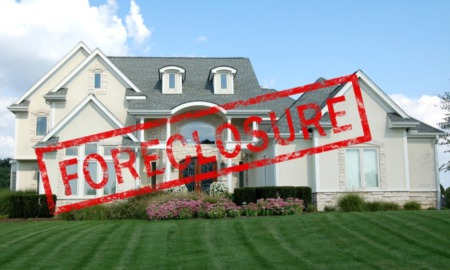 What Homeowners Should Know About the Foreclosure Process
