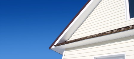 The Facts About Different Siding Options for Your Home