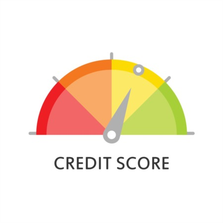 How Your Credit Affects Home Buying