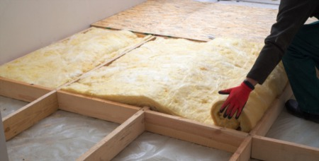 Which Insulation Option is Best For Your Home?