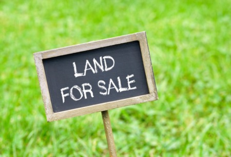 Buying and Selling Undeveloped Land: What Both Parties Need to Know First