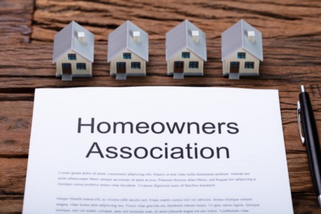 What to Know About HOAs Before You Buy