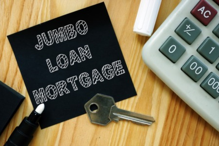 What to Know About Jumbo Loans