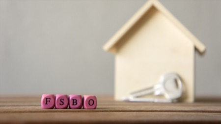 3 Reasons Why You Shouldn't Sell Your Home as a FSBO