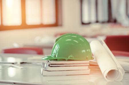 New Facilities Coming to Westlake Schools