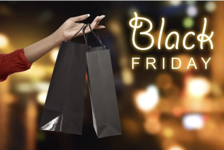 28 Black Friday Deals For Your Home