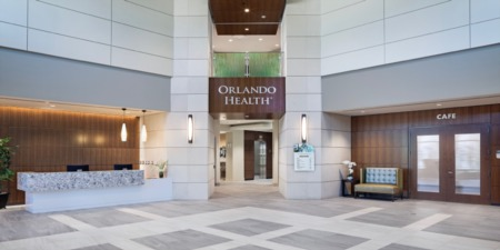Orlando Health Nona is Decides to Expand Before finishing Current Phase