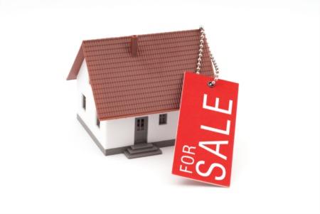 El Valor vs. El Precio De Su Casa