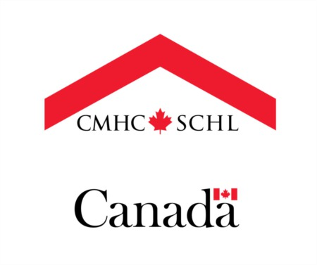 CMHC New Guidelines Impacting Calgary Buyers & Sellers