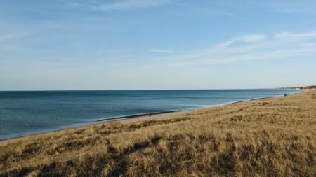 The Benefits of Lake Michigan Living