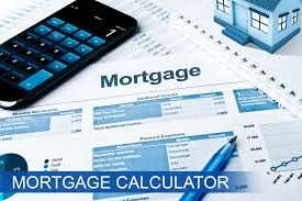 What Is Included In Your Mortgage Payments?