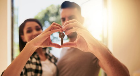 Home Ownership is Still Part of the American Dream