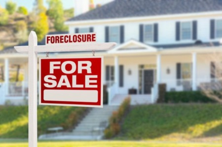 VA Foreclosures- Want to Get into a Home with NO Appraisal Cost and 100% Financing?