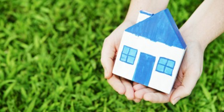 Want to know more about Down Payment assistance?