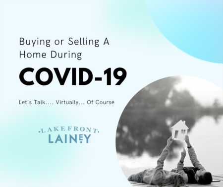 How Can I Help You During COVID-19?
