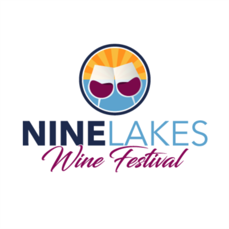 Nine Lakes Wine Festival