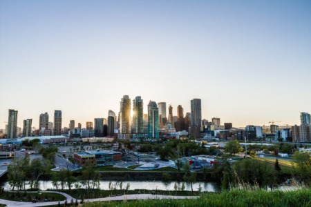 Is Real Estate a Good Investment in Canada?