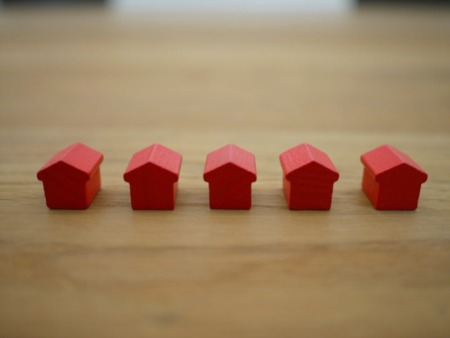How Much Down Payment Should I Put on a House?