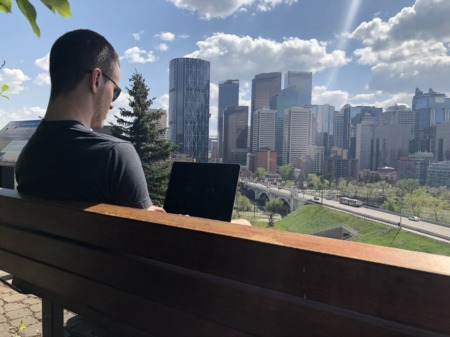 Is Calgary a Good Place to Invest in Real Estate?