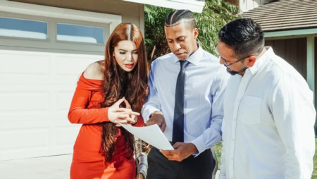 What You Should Know About the Dangers of Overpricing Your Home