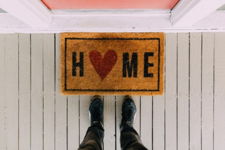 7 Things You Wished Someone Told You Before Buying Your First Home
